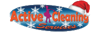 Active Cleaning Services